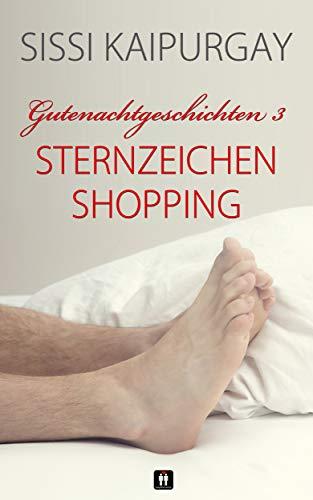 Gutenachtgeschichten 3: Sternzeichen-Shopping