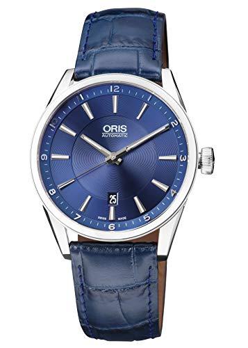 Oris Artix Date Automatic Men's Watch 01 733 7642 4035-07 5 21 85FC