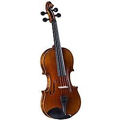 "Cremona Viola - Acoustic (SVA-500 15.5"")"