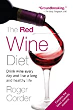 Best french red wine diet Reviews