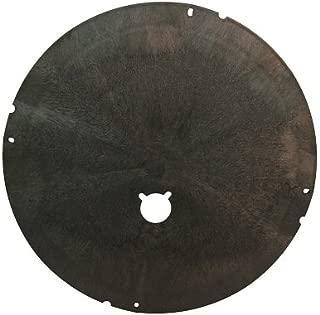 Jackel Sump Basin Cover (Model: SF40)