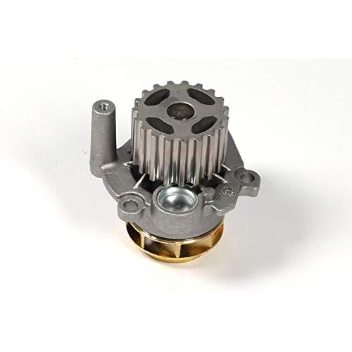 Hepu P565 Wasserpumpe