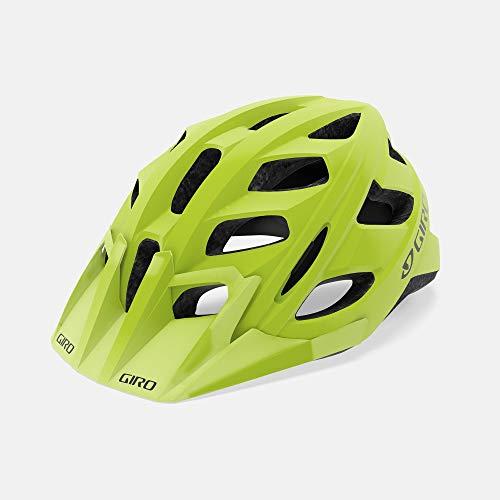 Giro Hex Adult Dirt Cycling Helmet