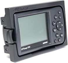 Airgizmo PANEL DOCK for Garmin GPSMAP 196/296/396/495/496