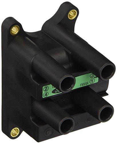 Motorcraft DG544 Ignition Coil