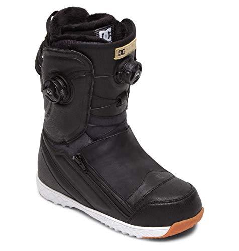 DC Shoes Mora - Botas de Snowboard Boa -...