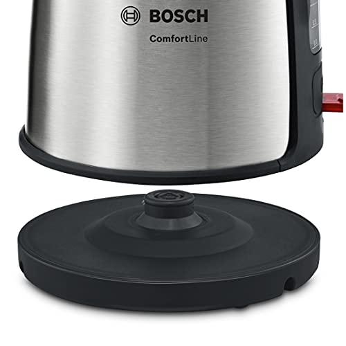 Bosch Hogar TWK6A813