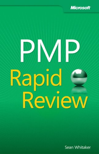 PMP Radid Review
