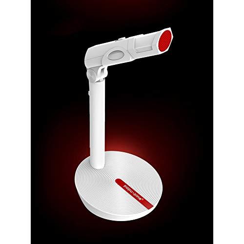 skysep neu usb desktop mikrofon