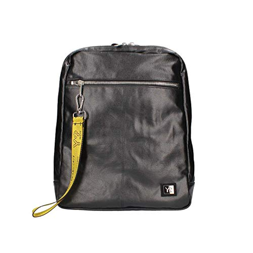 Backpack Ynot? Wax Biz WB04 Black