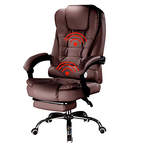 Computer Chairs Computer Chairs for Furniture Offices Office Computer Chairs Boss Home Rotary Massage Chair Adjustable Lift Chair Office Chair