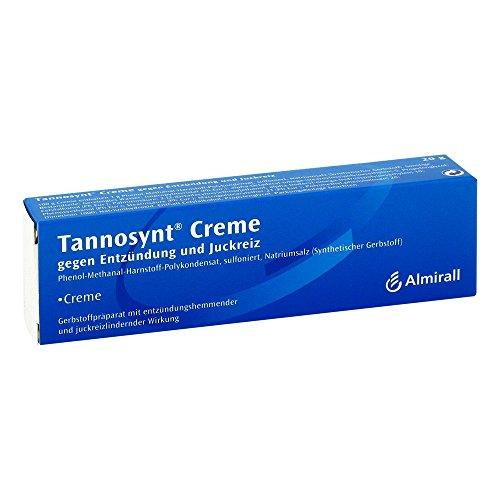 TANNOSYNT Creme 20 g