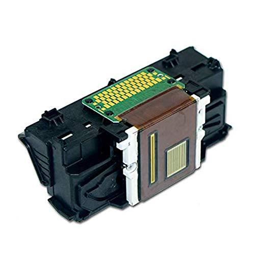 Afdrukkop voor Canon, Printhead Printer Hoofd Vervanging, Kantoorprinter Afdrukbenodigdheden voor Pixma TS9020 TS8020 TS8040 TS8050 TS8070 Zoals getoond