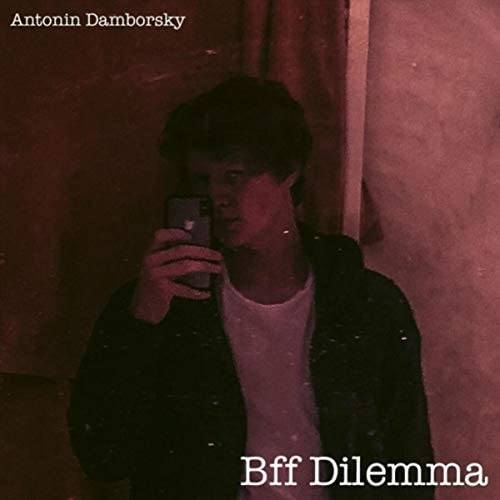 Antonin Damborsky