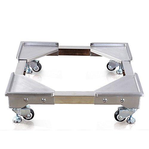 Hygena universel four//cuisinière//grill base bas étagère plateau support rack nouveau uk