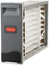 Honeywell F100F2010 Media Air Cleaner, 20