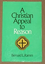 A Christian Appeal to Reason