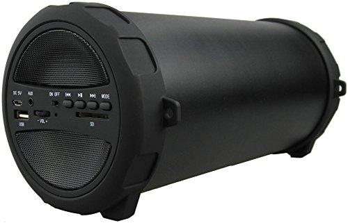 Denver Bluetooth Lautsprecher BTS-53...