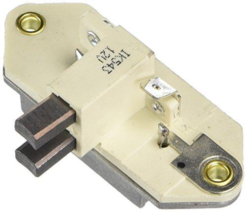 ASPL ARE9008 Lichtmaschinen