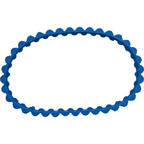 Best Buy! Drive Track, Water Tech Blue Diamond/Pearl, Single, Blue