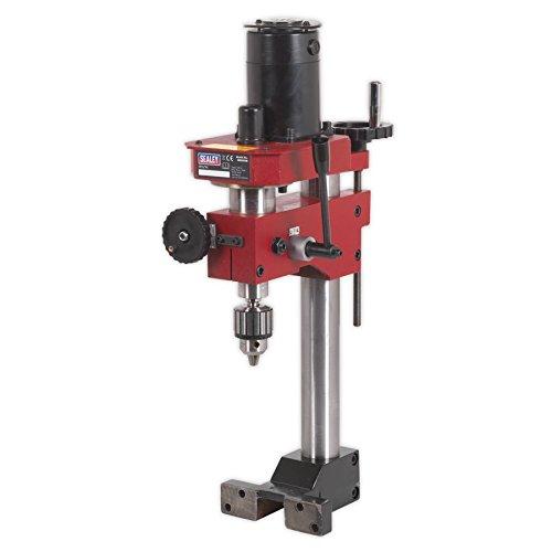 Sealey SM2503B Drill Head for Mini Lathe SM2503A