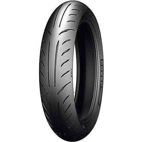 Michelin techo–Power Pure SC 110/90–13TL 56P para parte delantera SZ 796466