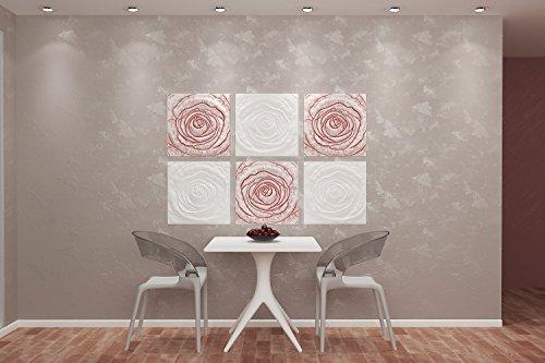 3d wandpaneele Gießformen verblender Wandverkleidung Schalungsformen 3D01