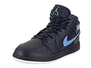 f0f5adbd172 11 Best Basketball Shoes for Kids 2019 | Buyer's Guide (Reviews)