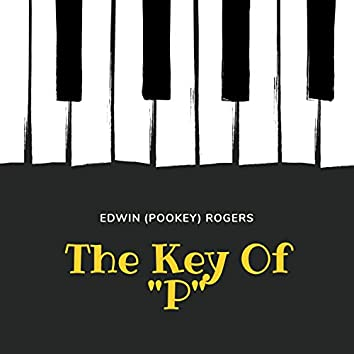 """The Key Of """"P"""""""