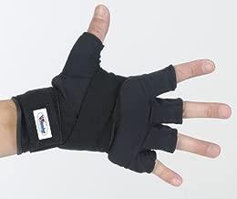 WINNING Simple bandage hand wraps KVL-R boxing mma muay thai