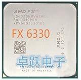 FX-Series FX-6330 FX 6330 Six Core AM3+ CPU 6330