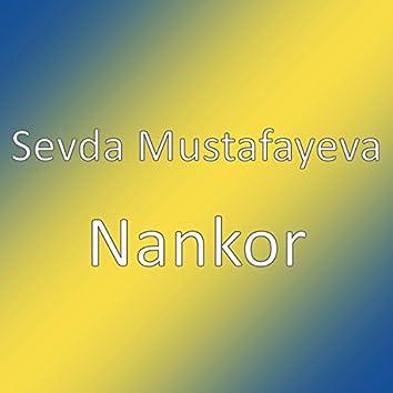 Nankor