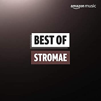 Best of Stromae