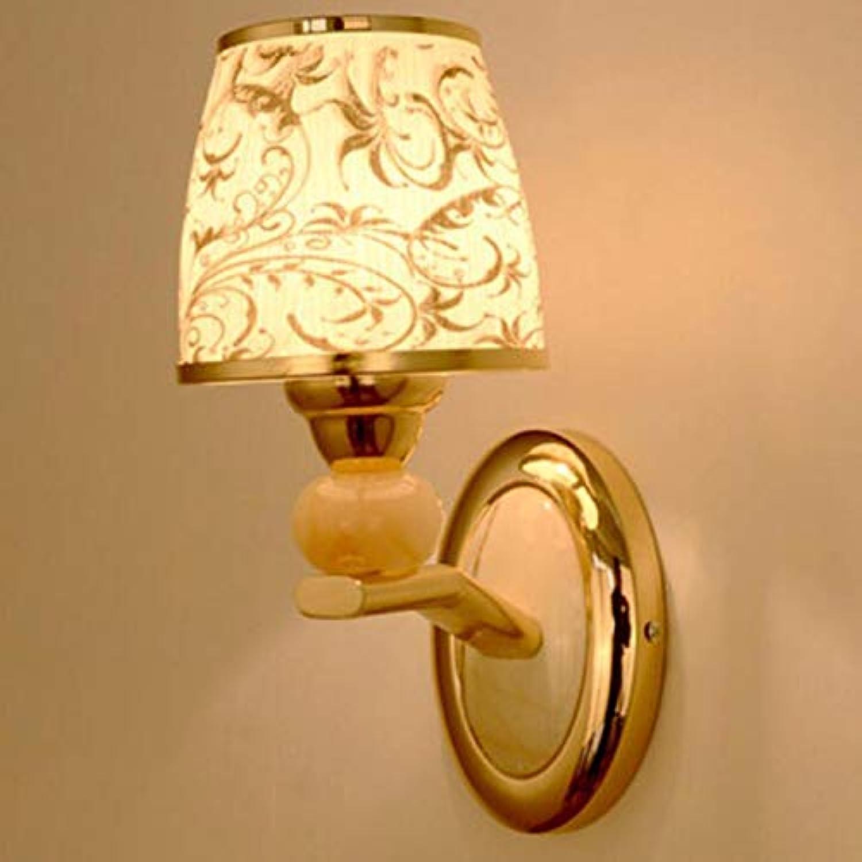 Wandleuchte Wall Lamp Schlafzimmer Mit Afachen Gang Gang Wand Leuchte Lampe,A