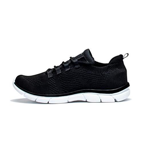 Tenis Para Correr Mujer Baratos marca 360 Footwear