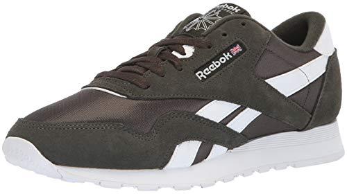 Reebok - Zapatillas para Hombre/US Maenner, Color Naranja, Talla 40 EU
