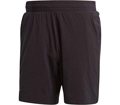 adidas Hombres Ergo 7In Short