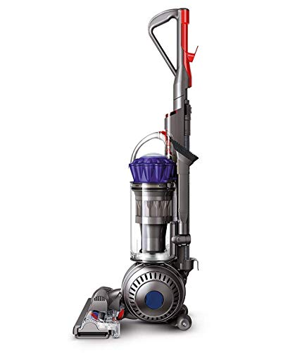 Dyson Ball Animal+ Upright Vacuum - Purple