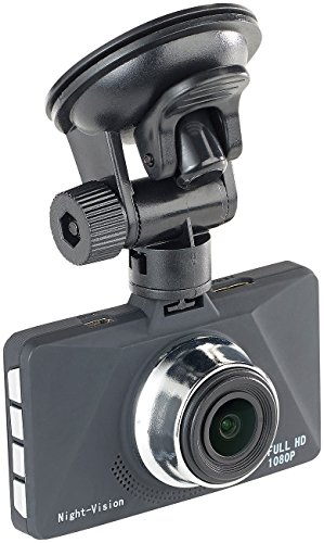 NavGear Full-HD-Dashcam MDV-2900 - 7