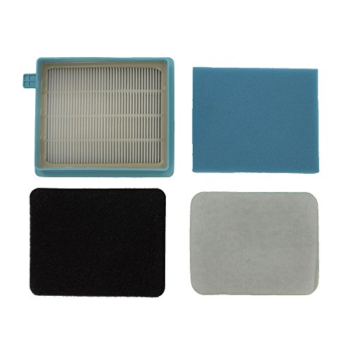 Philips 432200493801 Filter, Kunststoff
