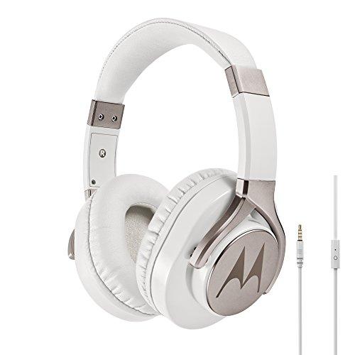 Motorola Pulse Max koptelefoon, draadloos