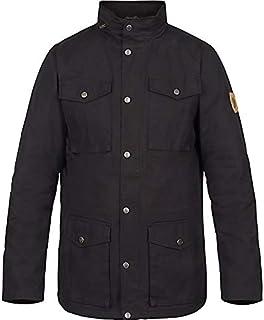 [フェールラーベン] メンズ ジャケット&ブルゾン Fjallraven Men's Raven Padded Jacket [並行輸入品]