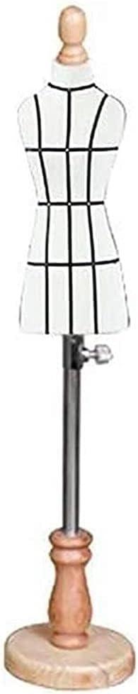 Popular product LINGGUANG Femaletailors 2021 model Dummy Adjustabletailors Tailors Female D