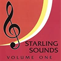 Vol. 1-Starling Sounds