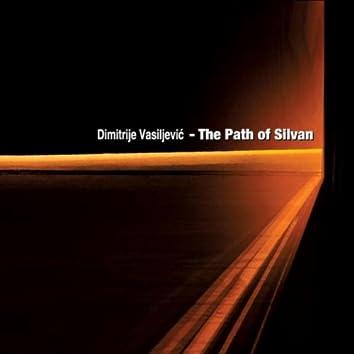 The Path of Silvan