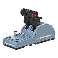 Thrustmaster TCA Quadrant