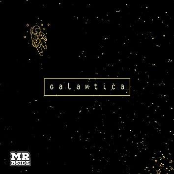 GalaKtica