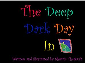 The Deep Dark Day In: Some Days Are Just Tough