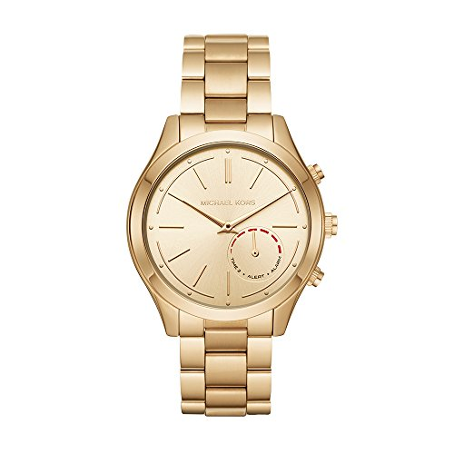 Michael Kors Damen-Smartwatch MKT4002