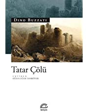 Tatar Çölü